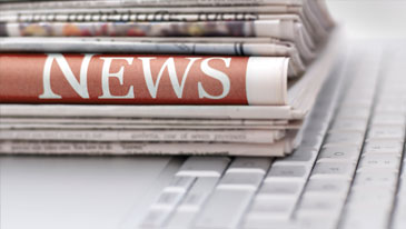 Новости при правительстве рсо-алания